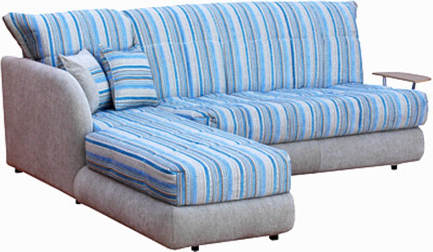 Купить диван стиль в Москве с доставкой